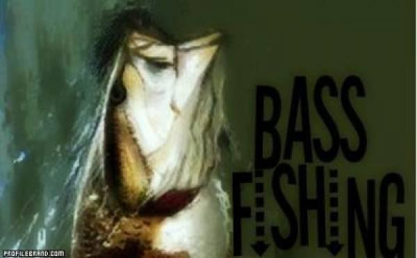 2010 Bassmaster Classic Odds