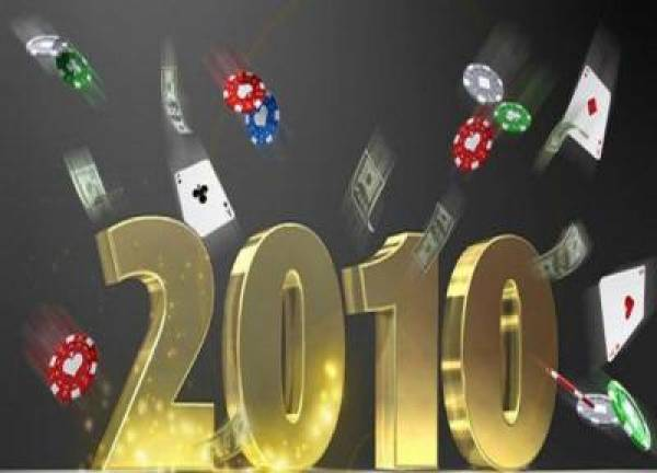 Most Popular Poker News Stories of 2010