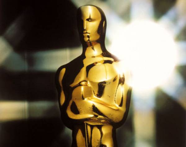 2011 Academy Awards Prop Bets