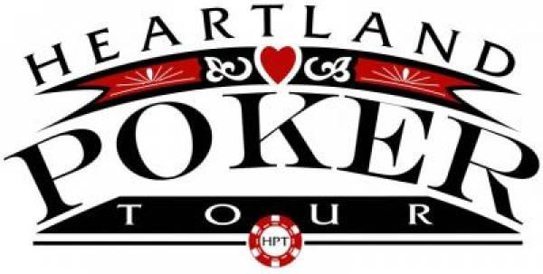 2011 Heartland Poker Tour