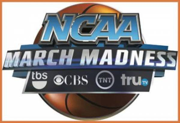 2011 NCAA Tournament Odds For Sunday:  Third Round
