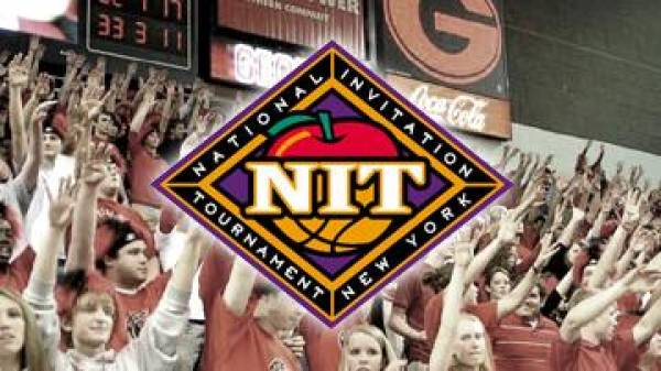 2011 NIT Tournament Betting Odds