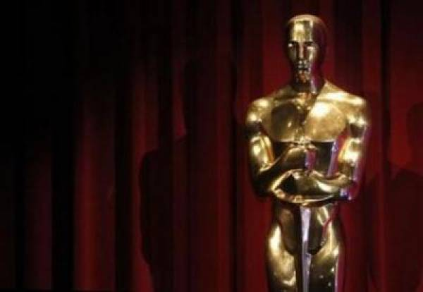 Oscar Ratings