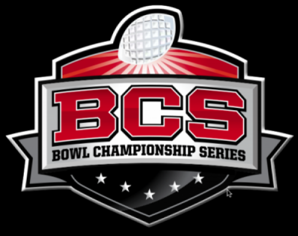 2013 BCS Title Game Betting Line:  Alabama vs. Notre Dame (Early)