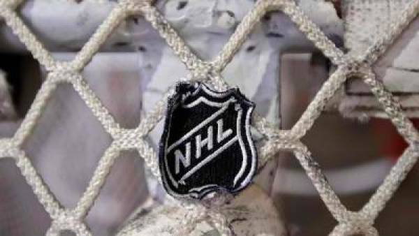 2013 Stanley Cup Odds Now Available as Agreement Reached to End Lockout