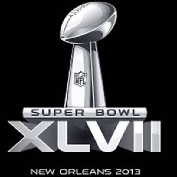 Super bowl xlvii betting odds etrade limited binary options anguilla