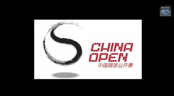 2014 China Open Betting Odds – Rakuten Japan Open Tennis - ATP Tennis