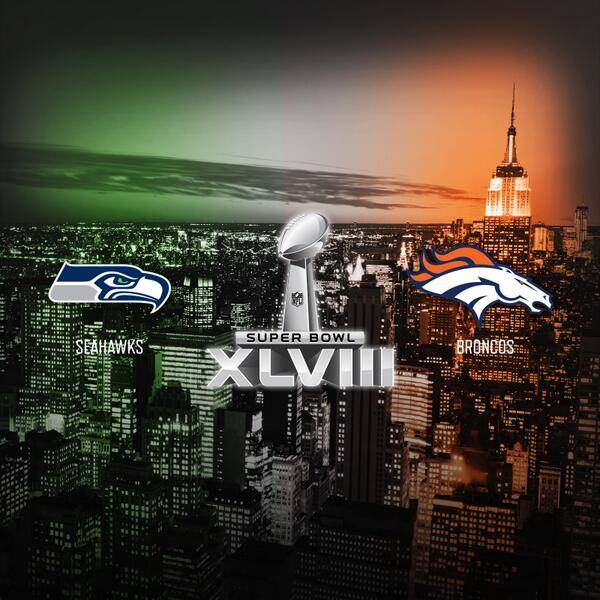 Betting line broncos seahawks super parlay betting system nfl fantasy