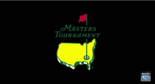 2015 Masters Betting Odds – Predictions