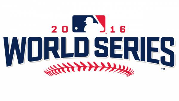 2016 World Series Game Two Betting Odds – Cubs-Indians