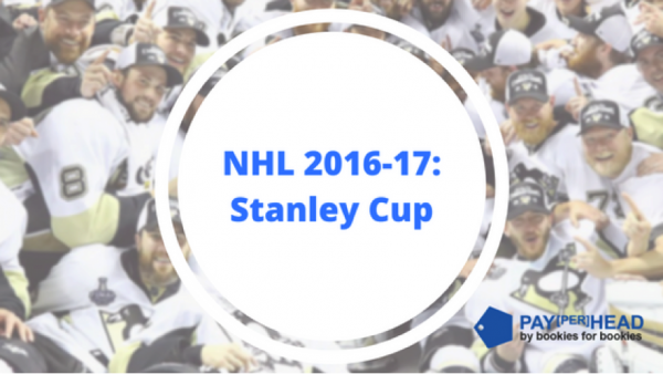 NHL Stanley Cup Future Betting: Penguins Win The Season?