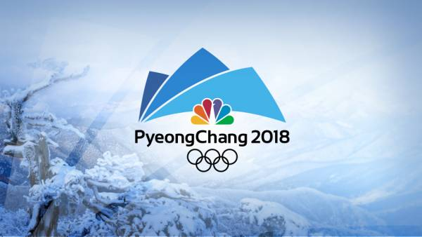 Pay Per Head for the 2018 Winter Olympics