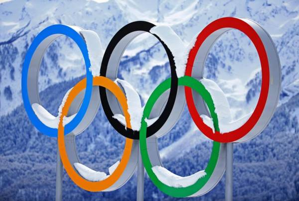 Odds to Win Gold - Olympic Alpine Skiing Mixed