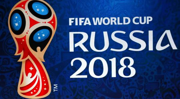 Can I Bet the FIFA World Cup Online From Russia Using Bitcoin?