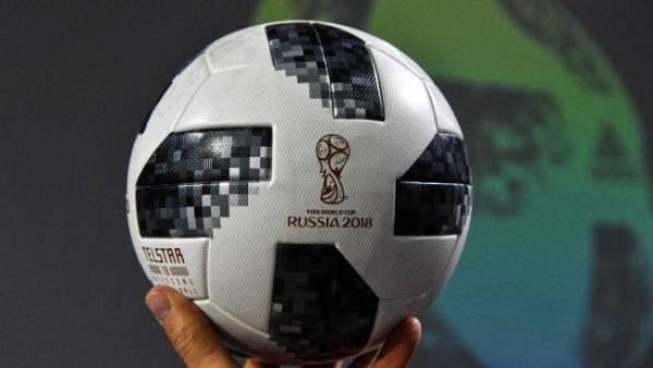 Tunisia vs. England Correct Score Betting: 1-0, 2-0, Nil, More