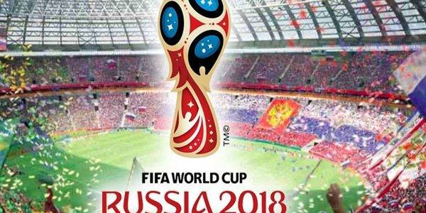 2018 World Cup Betting Tips - 17 June