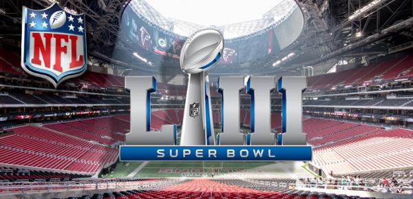 NFL Betting – 2019 Super Bowl Odds Update