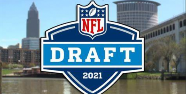 NFL Draft Expectations Need to be Checked