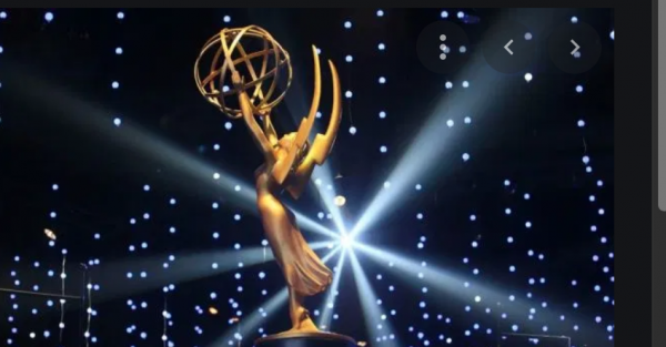 What To Bet On - Emmys 2021 Best Bets