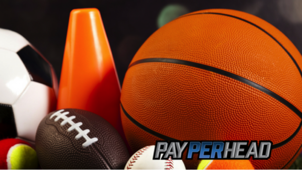 4 Cross-Sport Parlays and How To Market Them In Your Sportsbook
