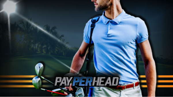 4 Ways Per Head Agents Encourage Golf Action In Your Sportsbook