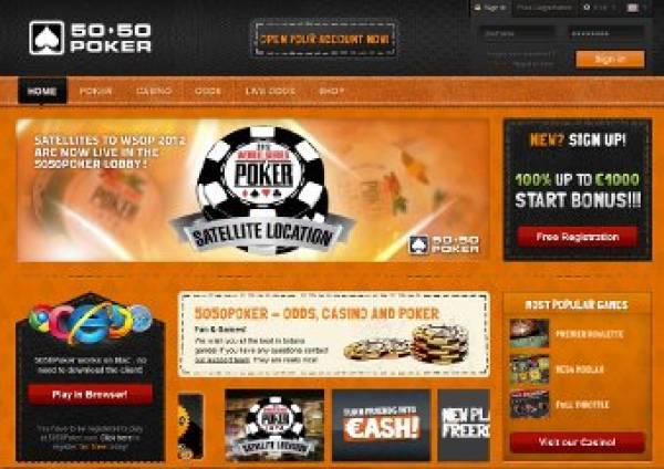 5050 poker microgaming catalina casino wedding