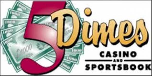 Gambling911: Costa Rica Must be More Transparent Regarding 5Dimes Owner Demise