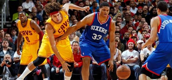 76ers-Cavs Betting Preview March 1