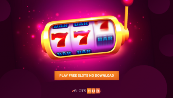 Full Guide: How to Start to Play Free Online Casino Slots in 20 Minutes Like Professional