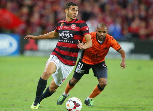Central Coast Mariners v Melbourne City Betting Preview, Tips, Latest Odds 5 March
