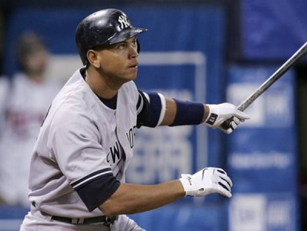 Yankees odds to win 2009 World Seriies