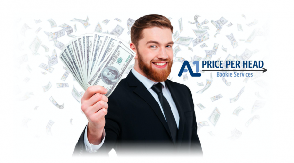 Finding Pay Per Head Service Providers