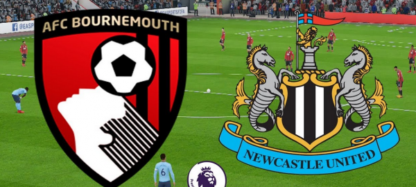 AFC Bournemouth vs Newcastle Match Tips, Betting Odds - Wednesday 1 July