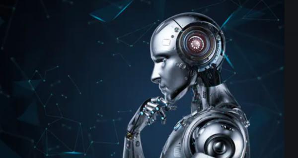 Spanish Company Using AI to Battle Problem Gambling