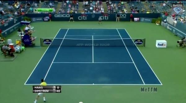 ATP Citi Open Betting Odds and Predictions From BetDSI.com