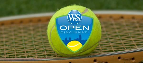 5 Reason to Bet on the ATP Cincinnati Masters 2019