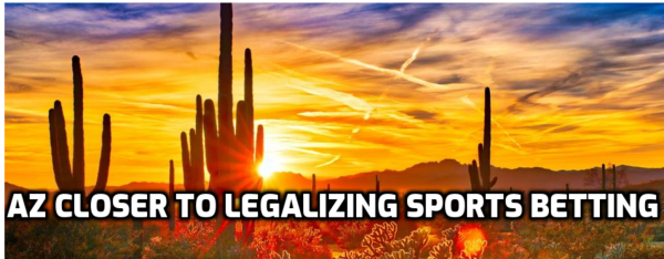 Arizona House OKs Gambling Bill Amid Transparency Questions