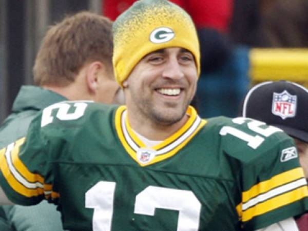 Packers-Broncos Daily Fantasy NFL Picks, Betting Odds