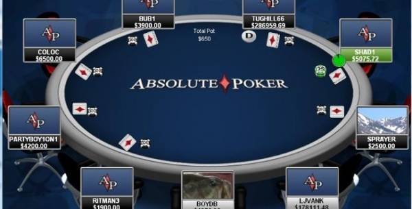 Absolute Poker, UltimateBet Players Closer to Getting Paid
