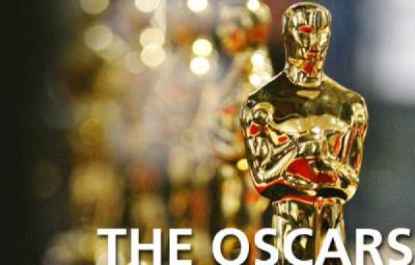 2012 Academy Awards Best Picture Odds Released