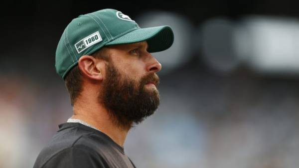 Bet the First Head Coach to be Fired 2019 (Part II)