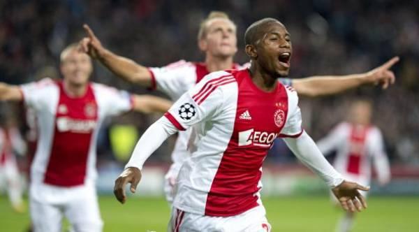 Vitesse v Ajax Winner Betting Preview, Latest Odds - 19 Feb