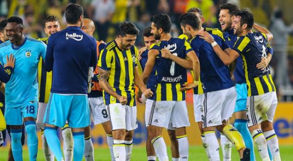 Akhisar v Fenerbahce Betting Tip, Latest Odds 29 September