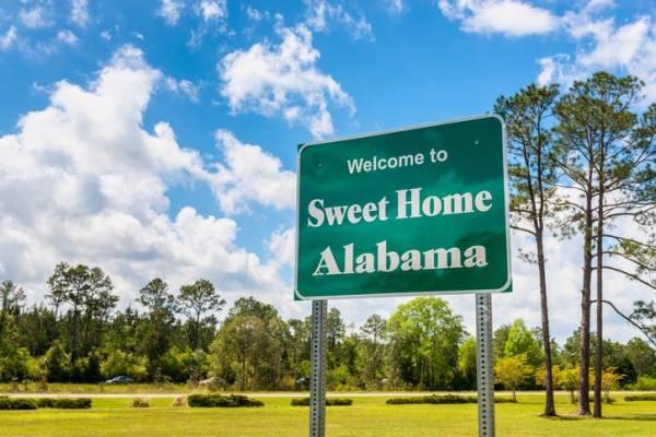 Bookie Profit Index - Alabama