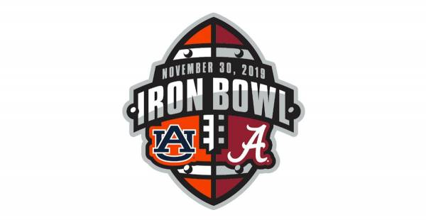 Alabama Crimson Tide vs. Auburn Tigers Prop Bets 2019