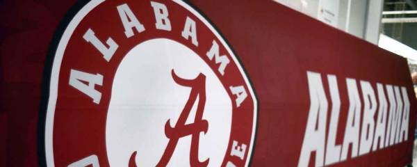 Maryland Terps vs. Alabama Crimson Tide Betting Trends - NCAA Tournament 2nd Round