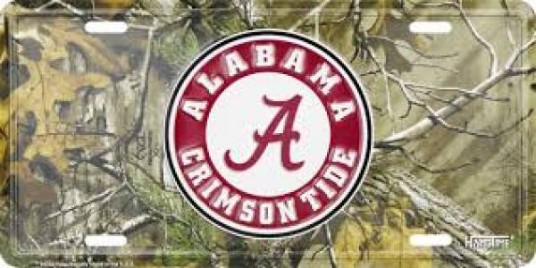 Can I Bet College Bowl Games Online From Alabama