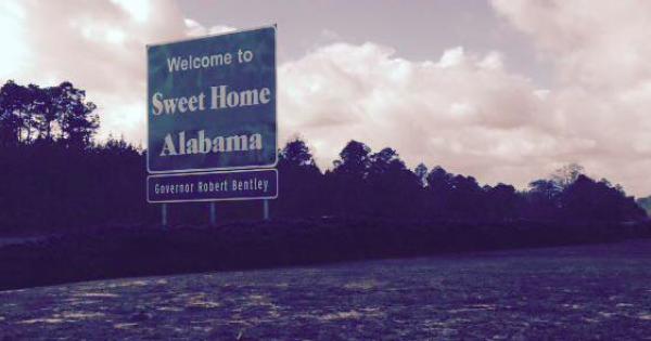 Find a Bookie in Alabama