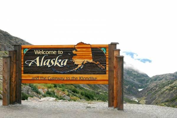 Bookmaking Solutions Alaska