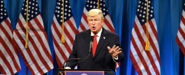 SNL to Achieve Highest Ratings This Season Odds